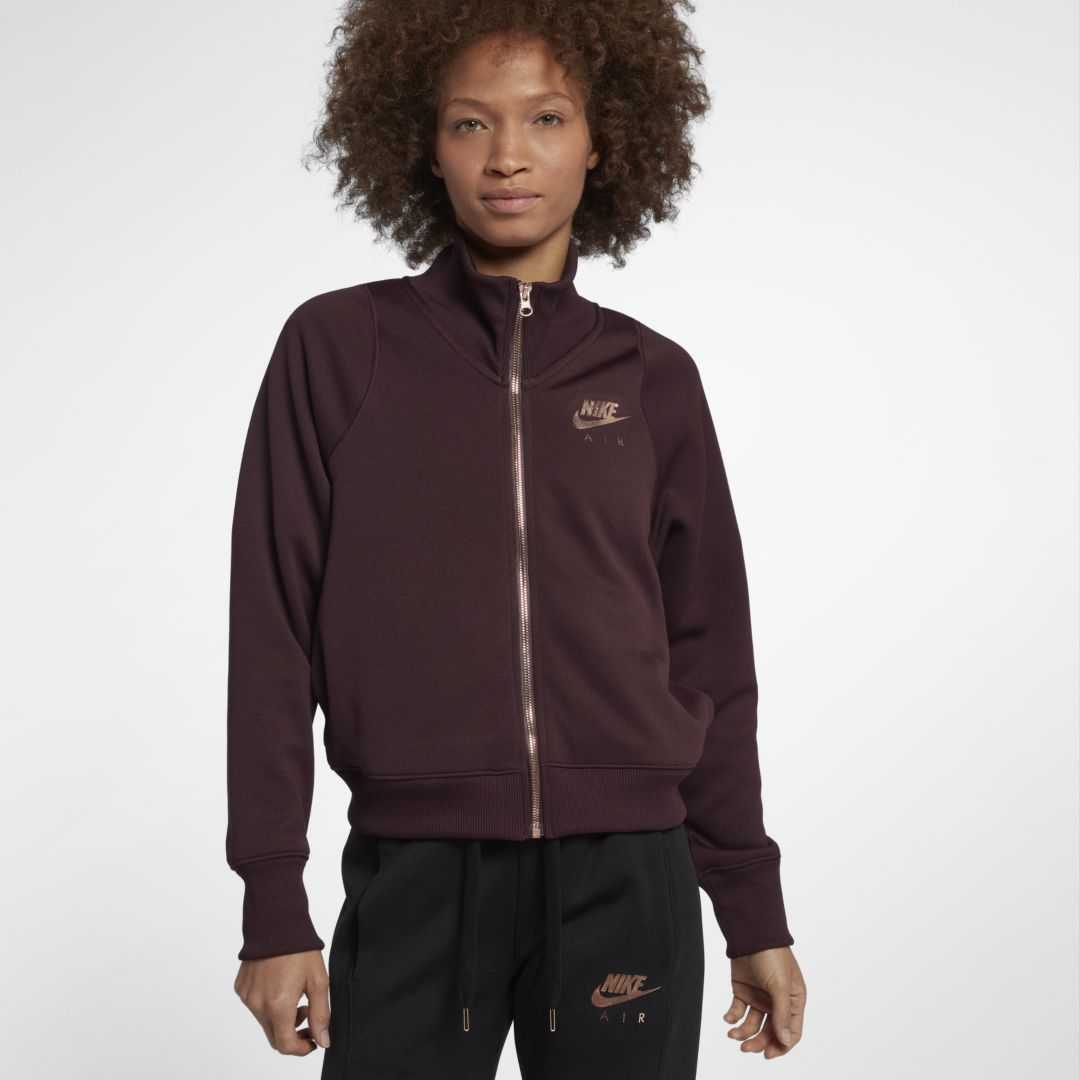 4d186cc1 Air N98 Women's Jacket | Products | Jackets for women, Jackets, Nike air