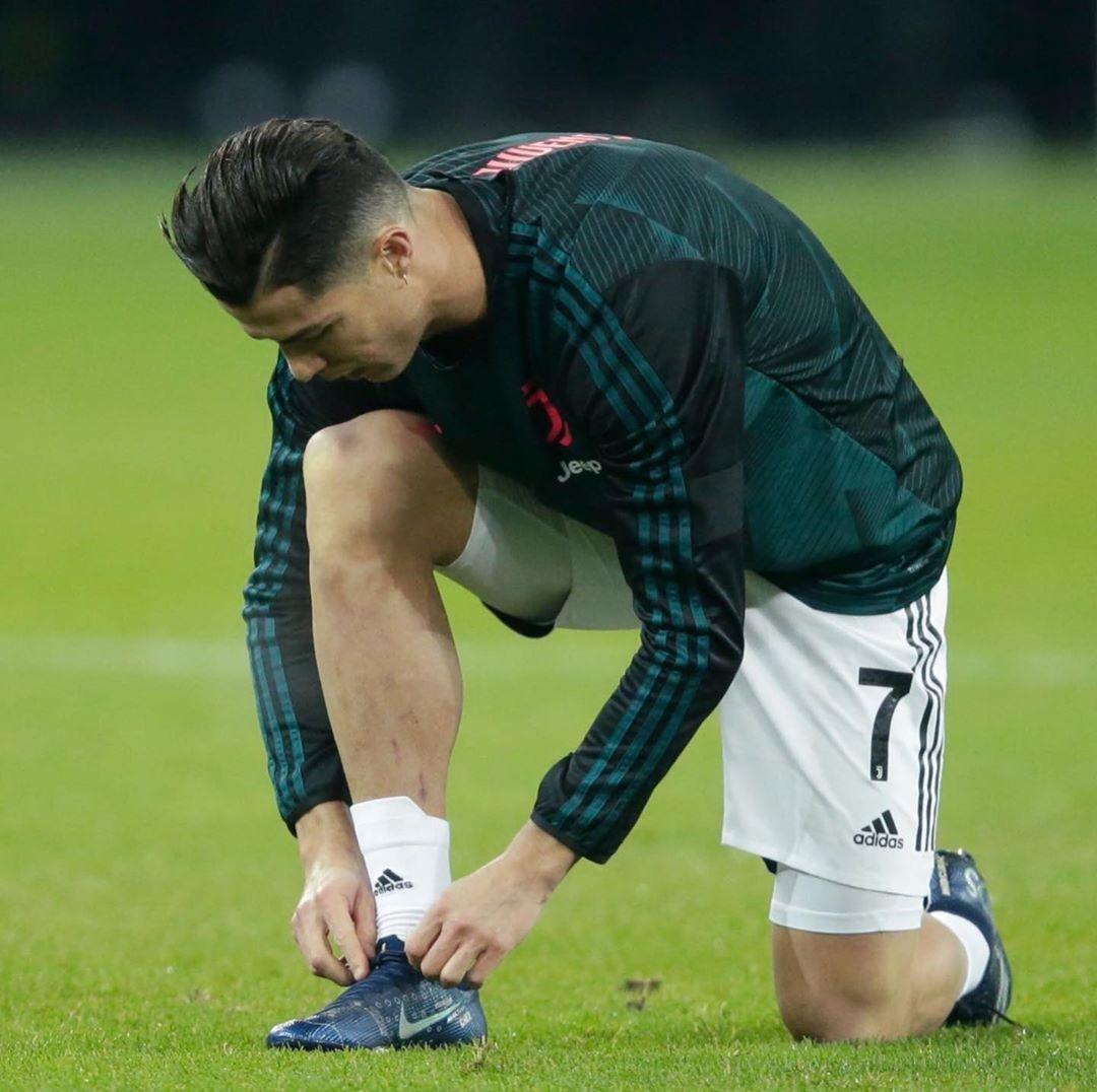 Video Amp Pic Amp News Cr7 On Instagram Cristiano Ronaldo