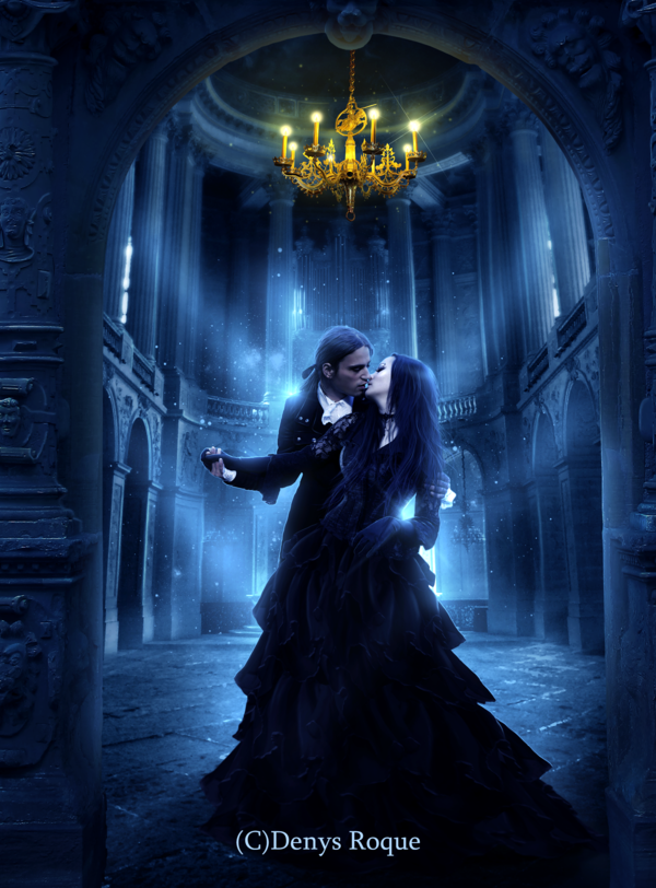 Gothic Love - Home | Facebook