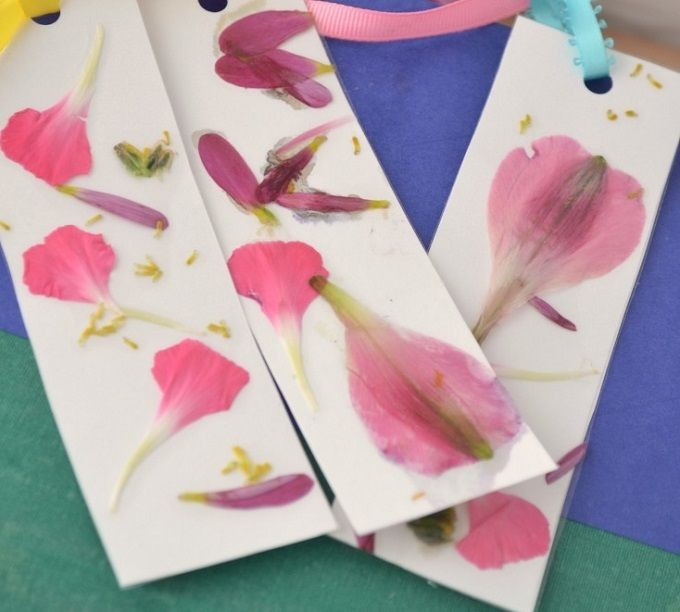 Diy pressed flower paper vaydileforic diy pressed flower paper mightylinksfo