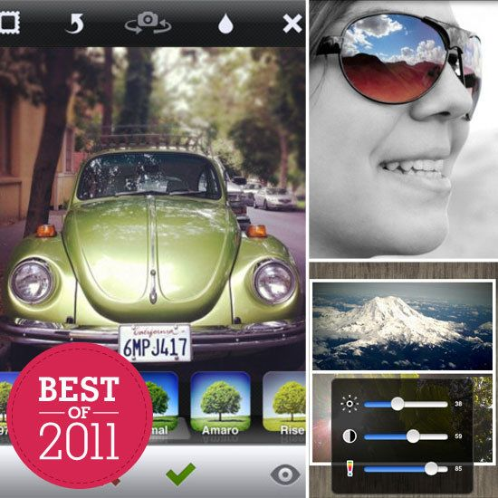 Best Iphone Camera App - about camera
