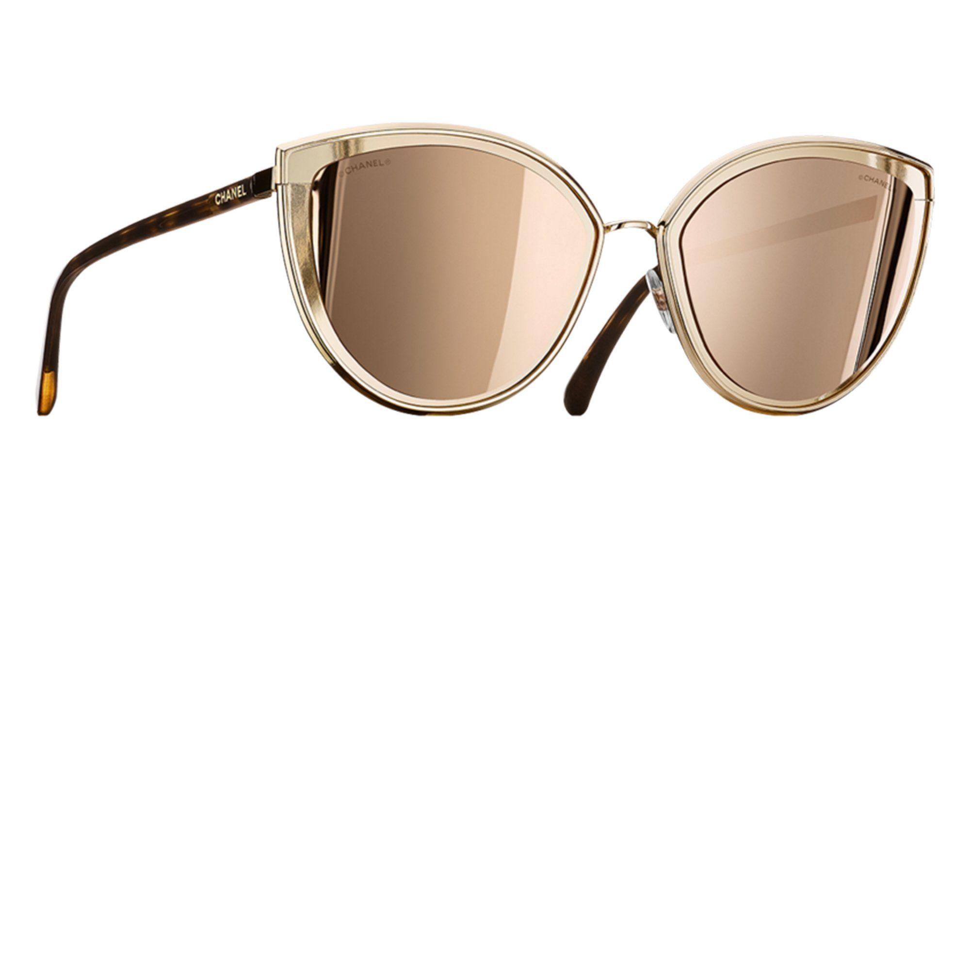 Lunettes De Soleil Eye Eye Fashion Beautiful Sunglasses Lunette Or En Or Noir OCCdfpCJQ8