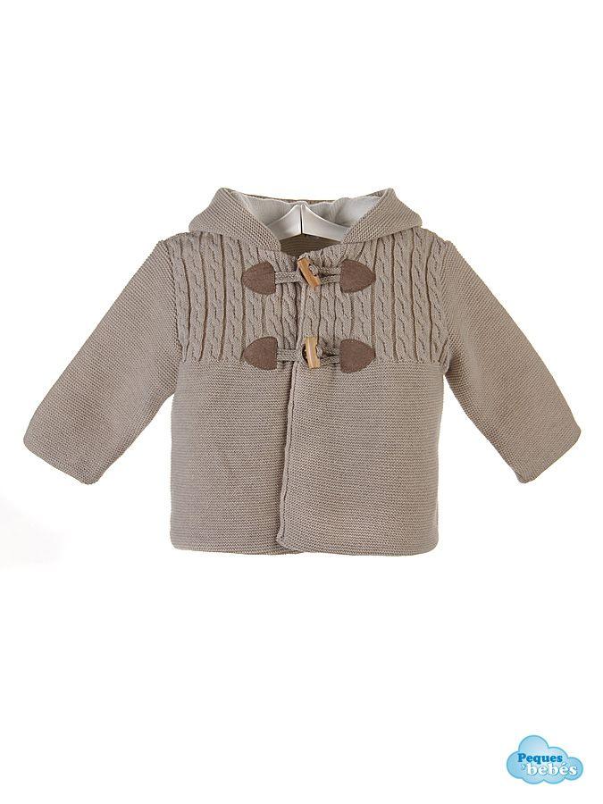 Detalle de la chaqueta del san  francisco para bebé http://www.pequesybebes.es/abrigo-san-francisco-buzo-bebe-invierno/478-san-francisco-bebe-chaqueta-polaina-canesu-ochos.html