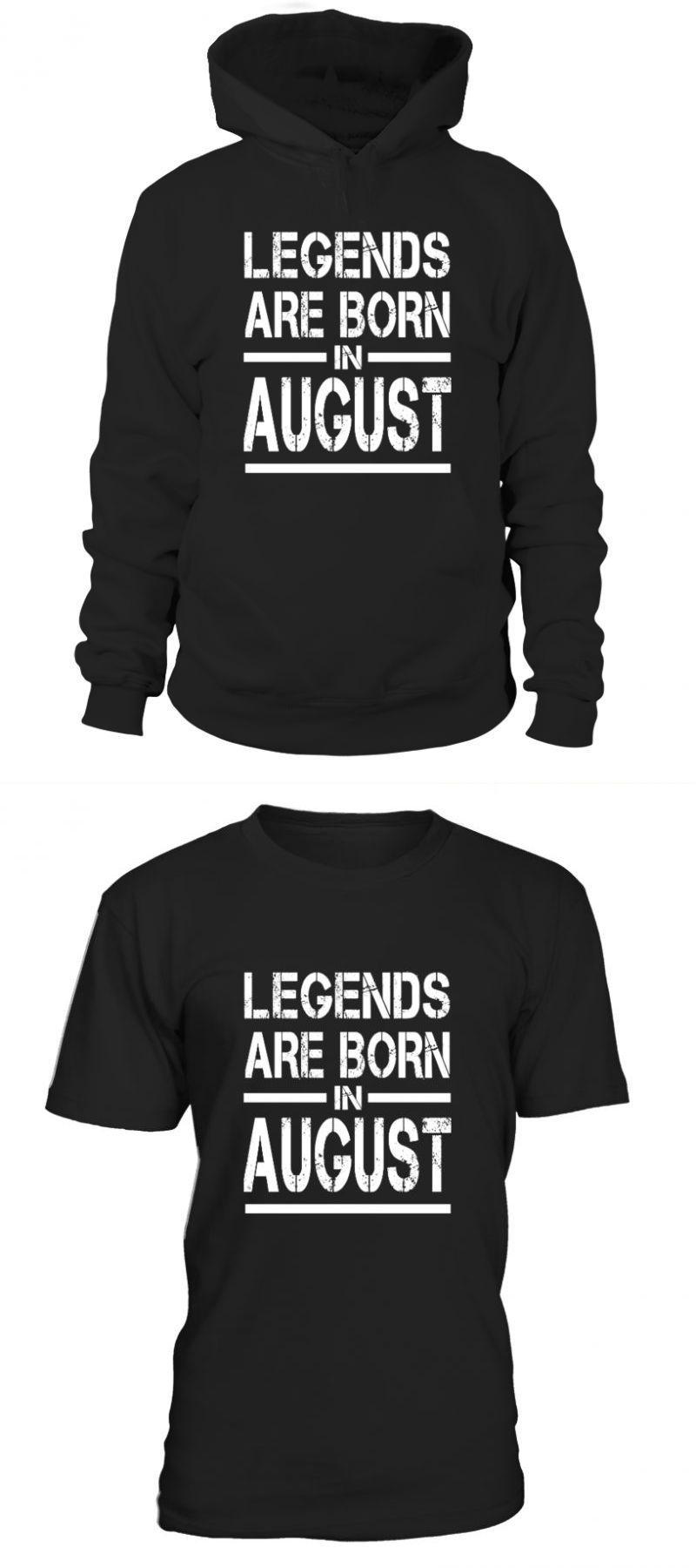 96741ea14 Men s basketball t shirt legends are born in august basketball wives t shirt  drama  men s  basketball  shirt  legends  are  born  in  august  wives   drama ...