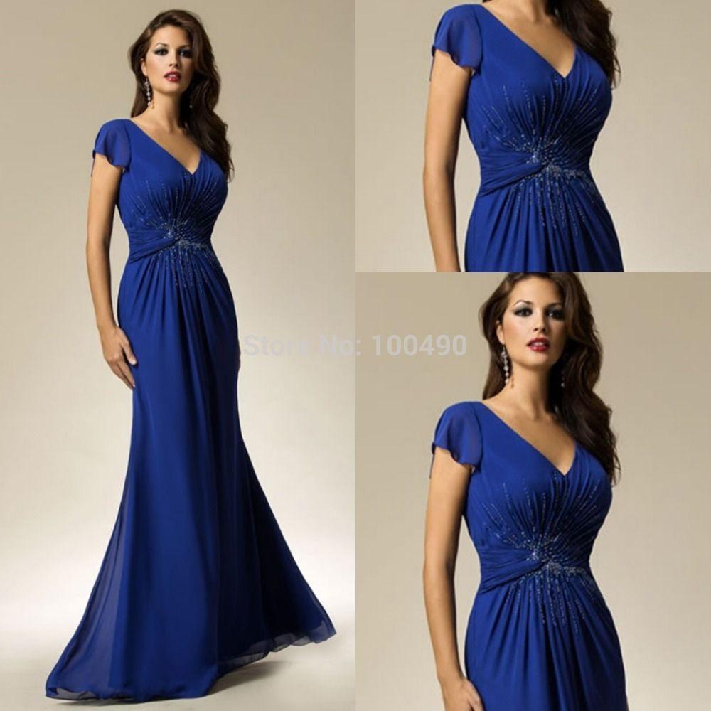 Buy EVENING DRESSES Online | ZALORA Singapore | Cocktail Dresses ...