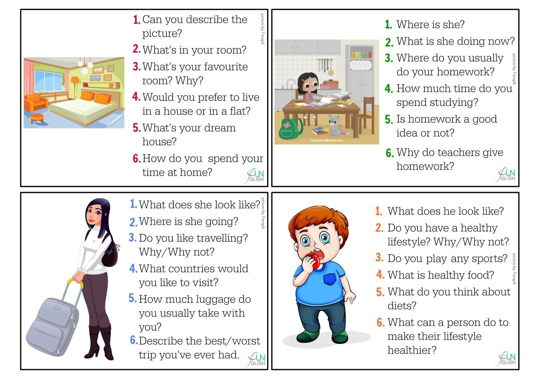 15 Free Printables Education Homeschool In