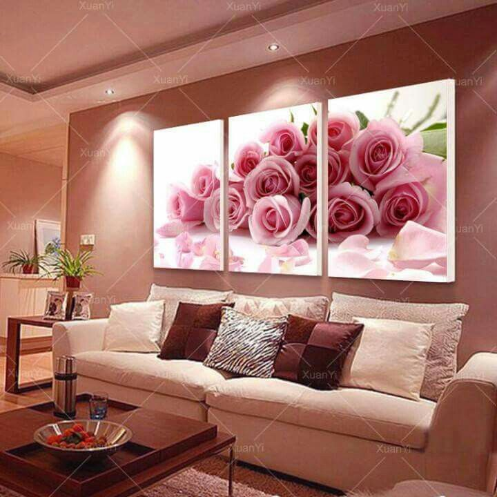 Pin by katerina on Living room | Pinterest | Living rooms and Room