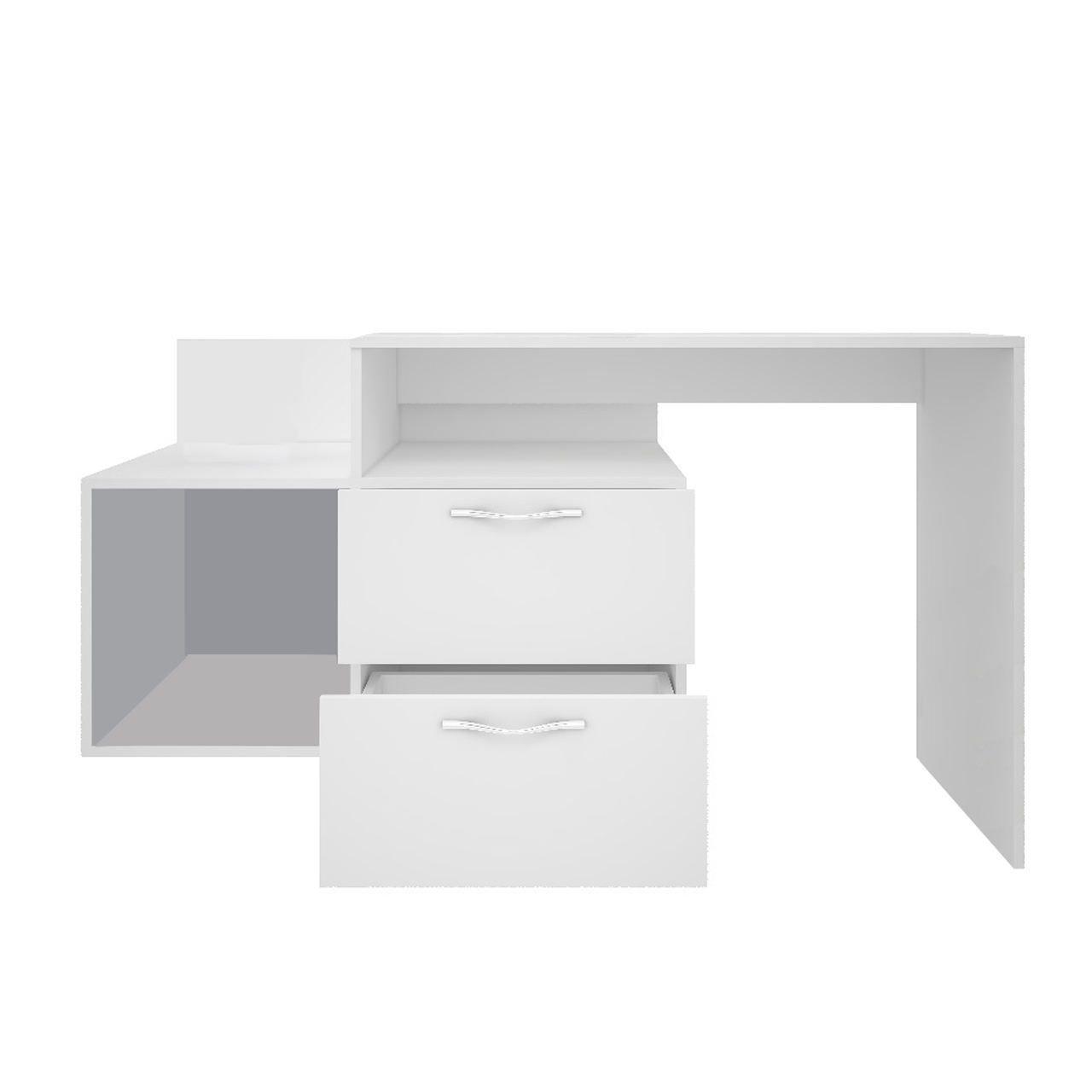 میزتحریر ب لج مدل M134 Filing Cabinet Home Decor Furniture