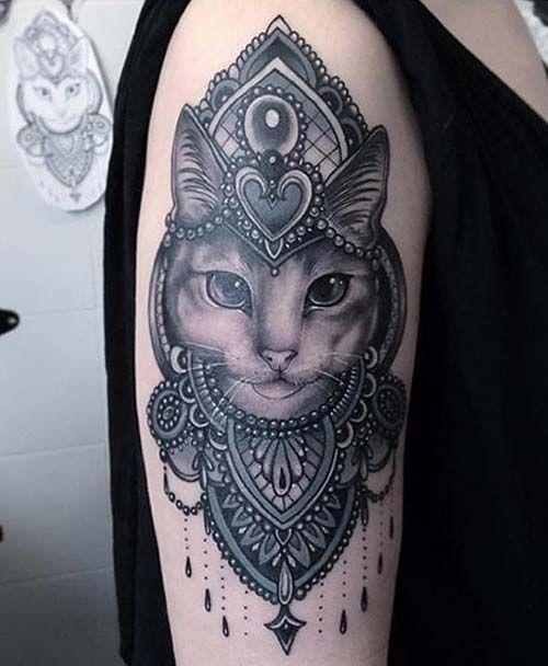 3f544a59c kadın üst kol dövme modelleri woman upper arm tattoo designs 2 ...