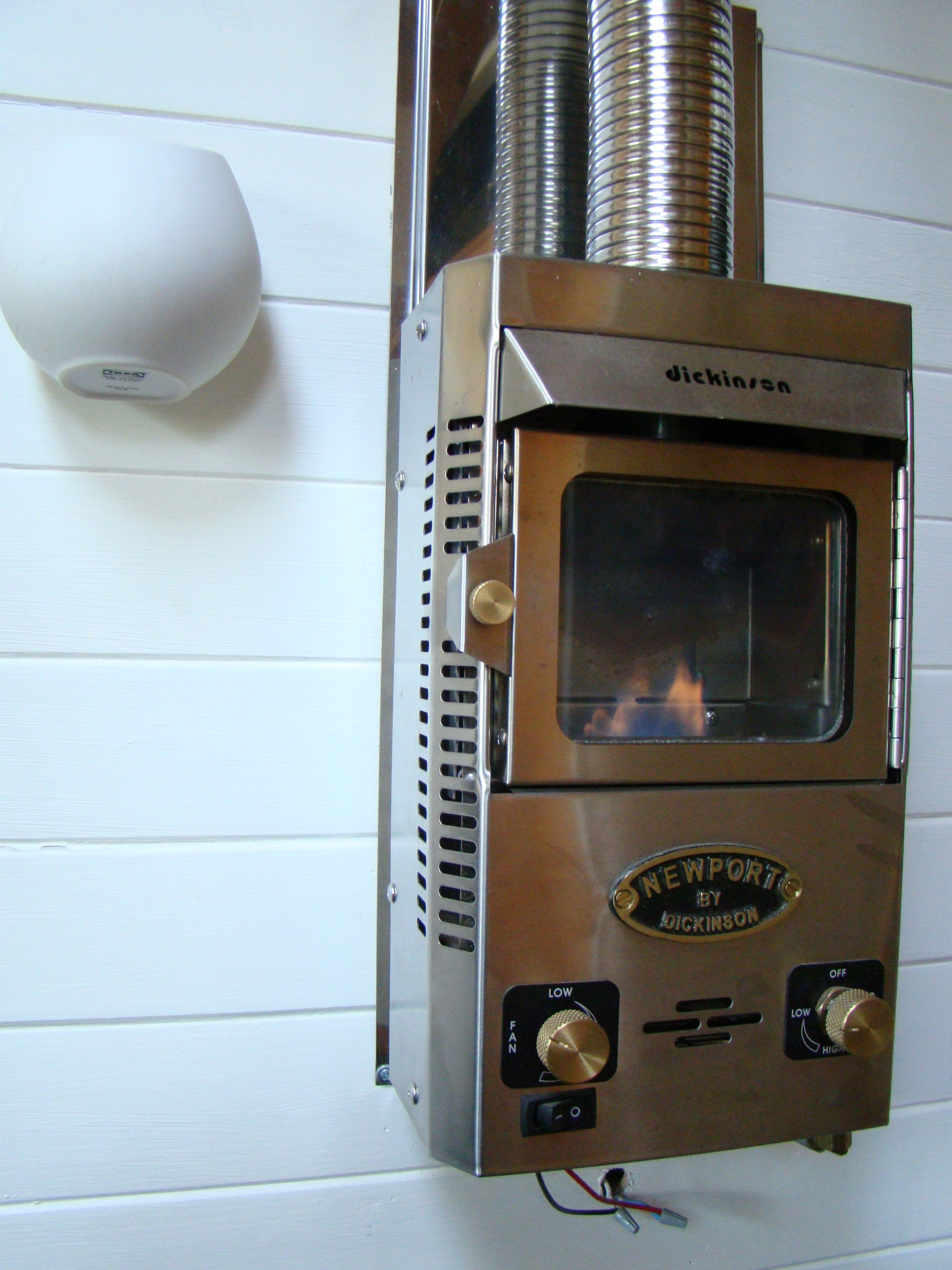 Dickinson Stove Google Search Saltlife Boat Heater