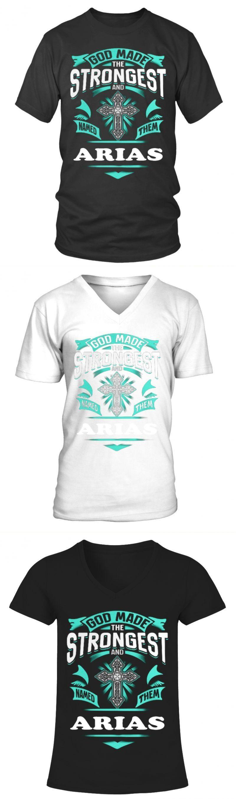 b4a8e4199 Ari t-shirt for woman arias element ari t-shirt #ari #t-shirt #for #woman # arias #element #round #neck #unisex #v-neck