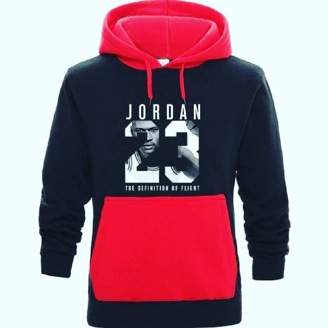 New The 10 Best Home Decor With Pictures Itkmoda Nuevo Producto Disponible Centro Comercial Gamarri Hooded Sweatshirt Men Hoodies Men Casual Sportswear [ 1080 x 1080 Pixel ]
