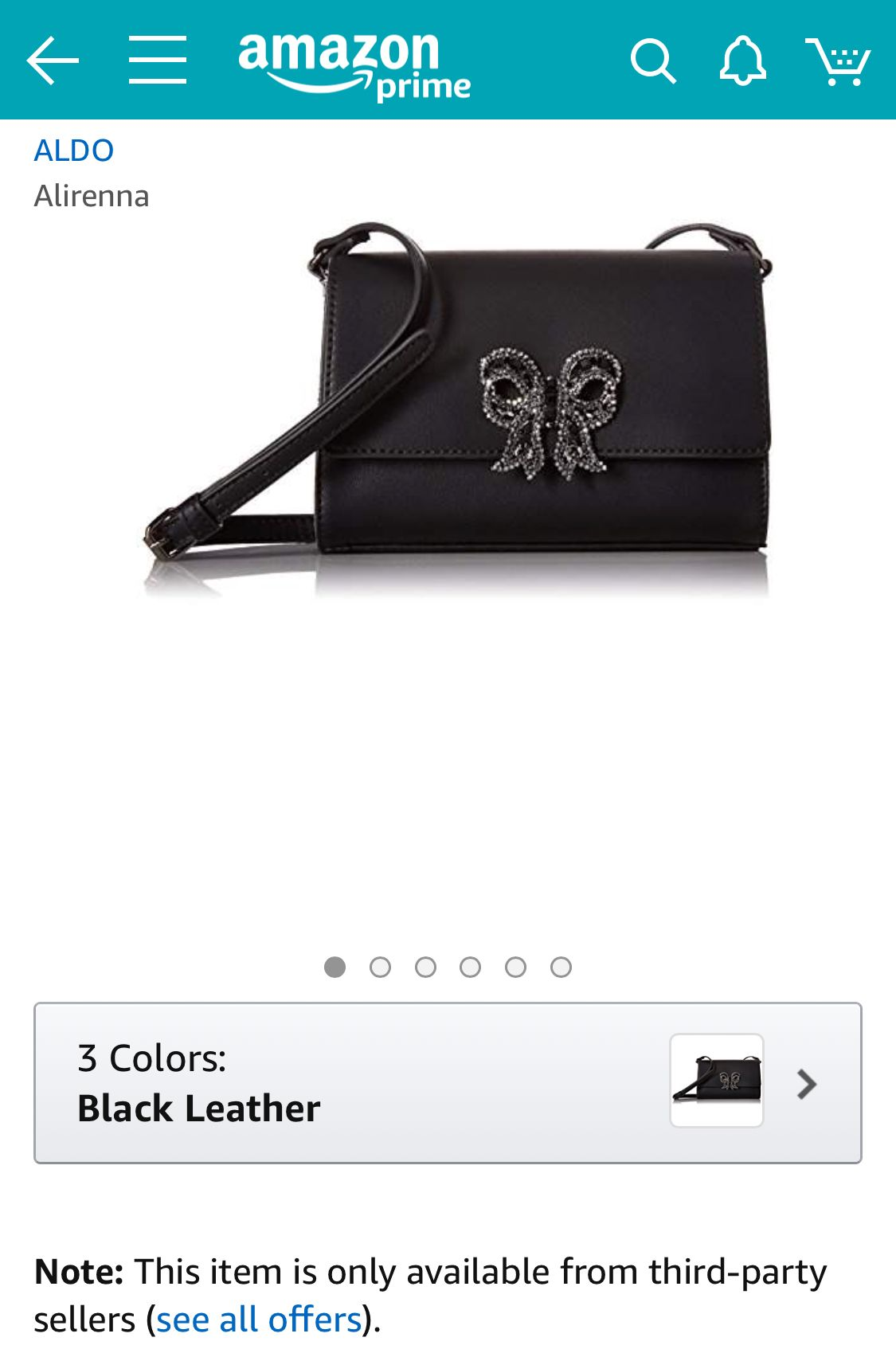 ff55a194818 Pin by Chepe Lopez on CROSSBODY BAGS