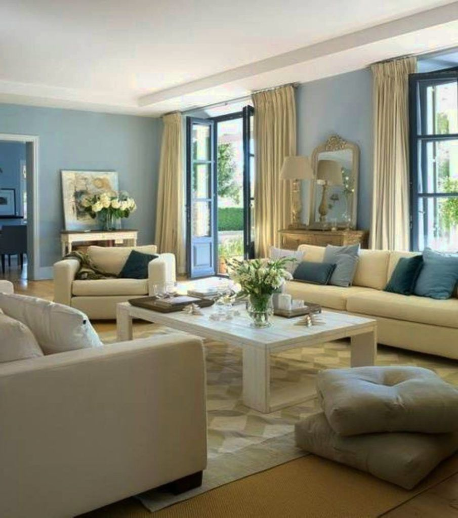 Family Room Paint Ideas 2014  Family Room Colors Ideas Magnificent Living Room Design Ideas 2014 Design Inspiration