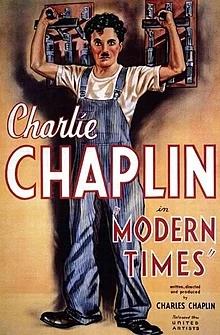 Charlie Chaplin Wikipedia Film Bon Film Films Complets