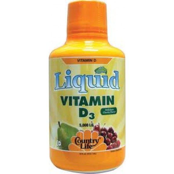 liquid vitamin d preparations, liquid vitamin d supplement, adult ...