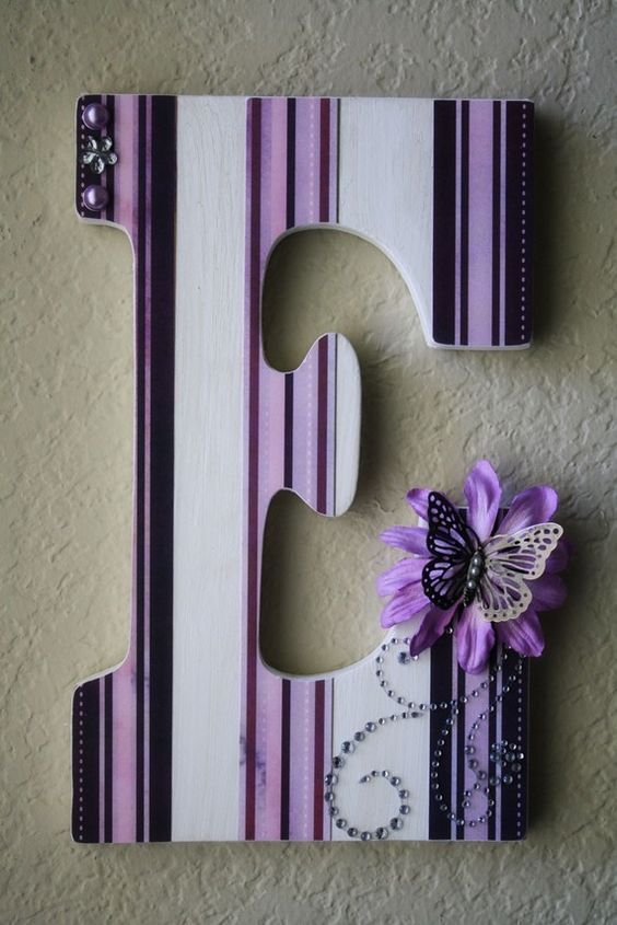 Do it yourself wall crafts to decorate your home decorating and craft do it yourself wall crafts to decorate your home solutioingenieria Choice Image