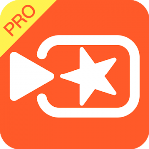 VivaVideo PRO Video Editor HD v6 0 2 [Patched] [Latest] | Mod Apk in
