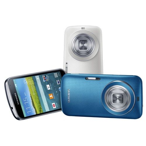 Samsung Galaxy K Zoom 3G SM-C111 KitKat 4 4 2 Firmware-flash