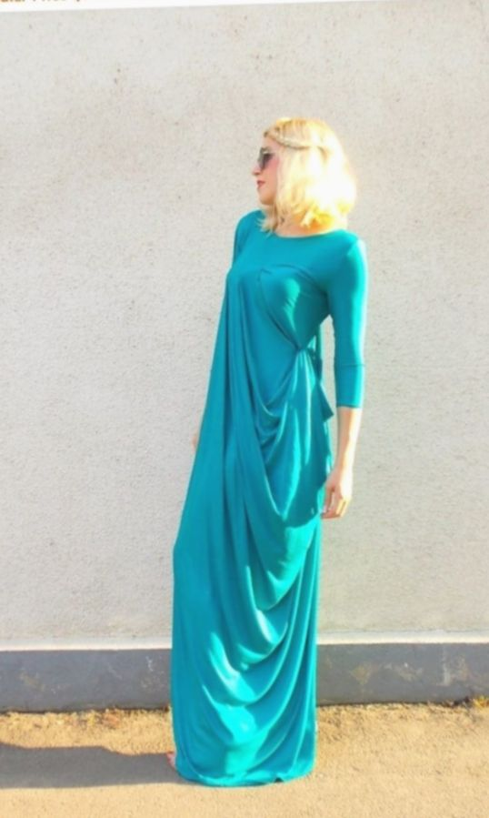 Photo of 16+ Dinner Party Dress Casual