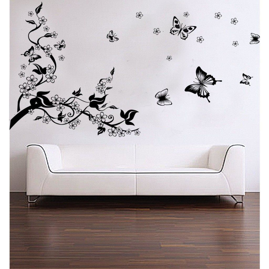 decoration vinyl wall decals decal stickers tattoo home house