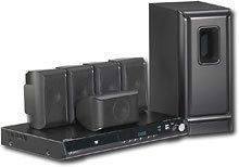 Insignia ns h2002b 200w 51 ch home theater system with dvdcd insignia ns h2002b 200w 51 ch home theater system with dvdcd sciox Gallery