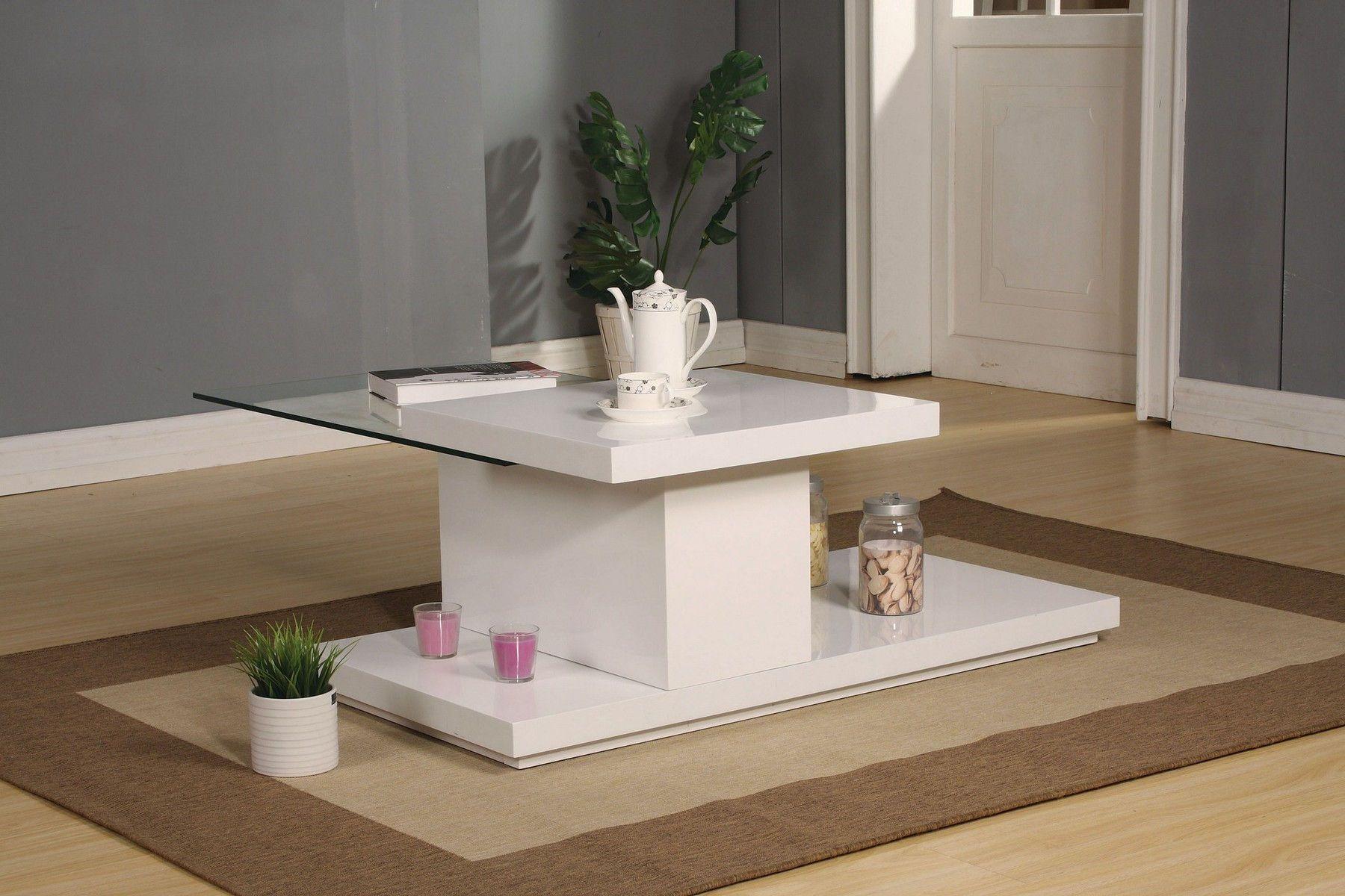 Marla Coffee Table 80805 Acme Corporation Coffee Tables In 2021 Coffee Table Coffee Table White Table [ 1200 x 1800 Pixel ]
