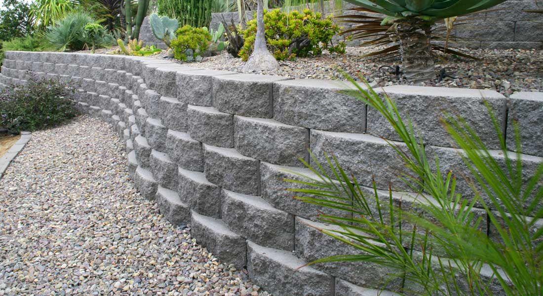 Retaining Walls Landscaping Retaining Walls Backyard Retaining Walls Rock Retaining Wall