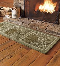 Hearth Rugs Rug