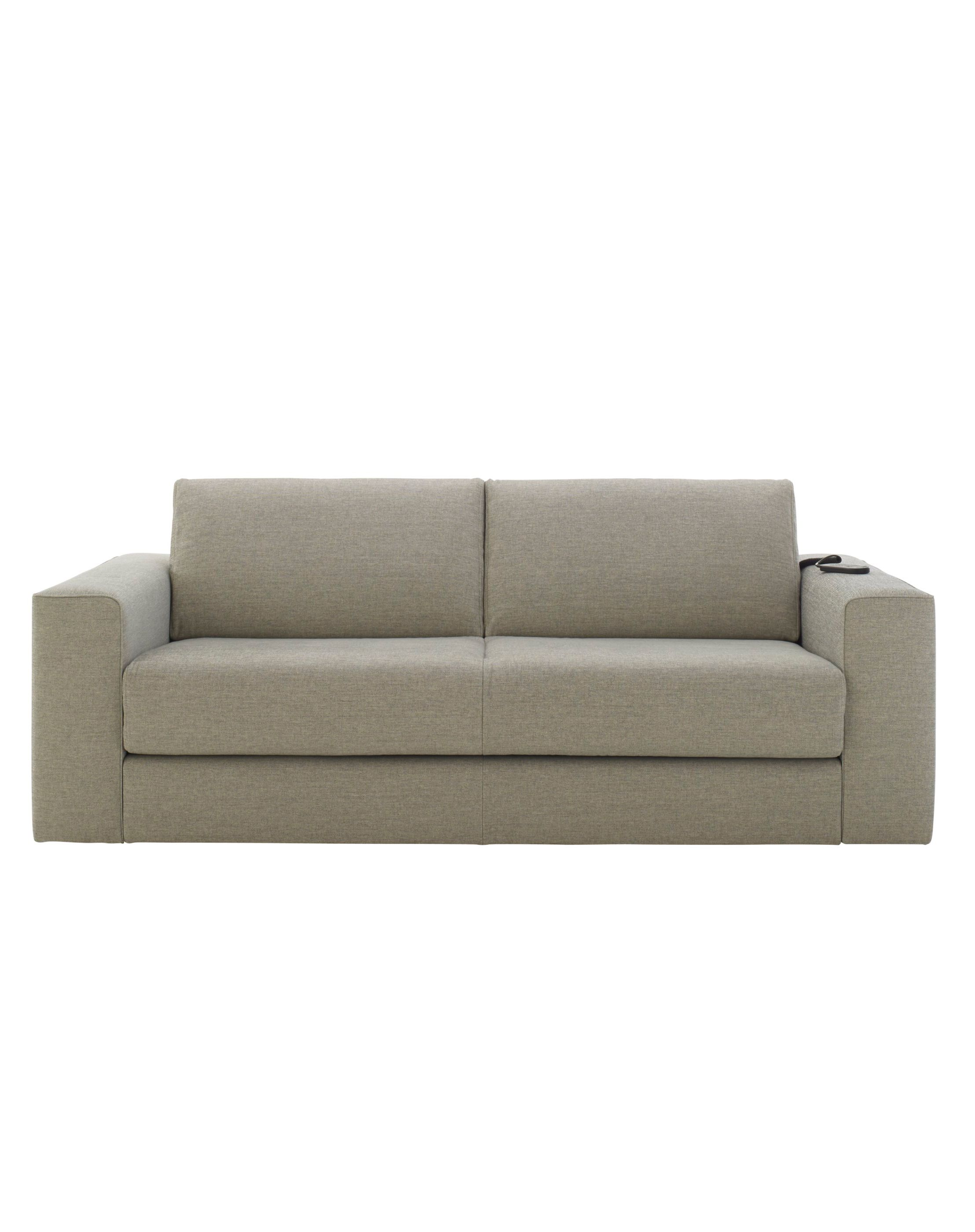 Do Not Disturb Electric Sofabed Designed For Ligne Roset Various Leather Fabric Options Available At Linea Inc Modern Modern Sofa Ligne Roset Sofa Bed