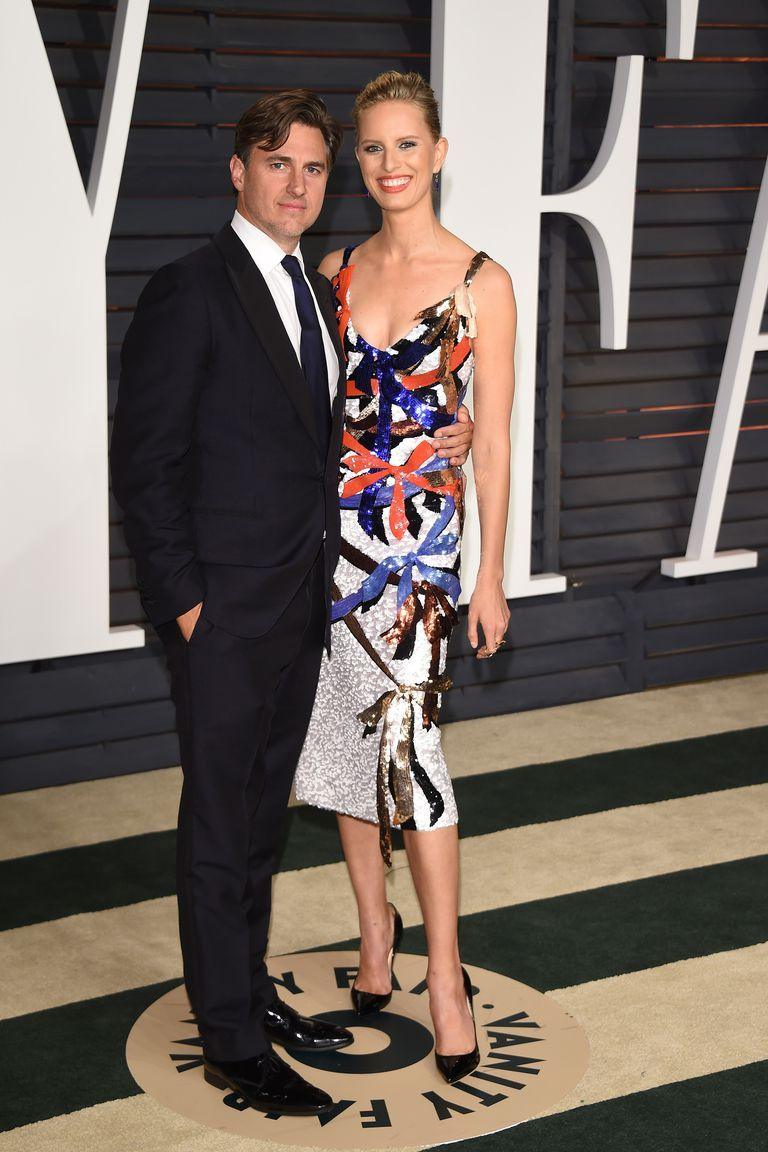 19 Famous Women Who Are Taller Than Their Boyfriends And