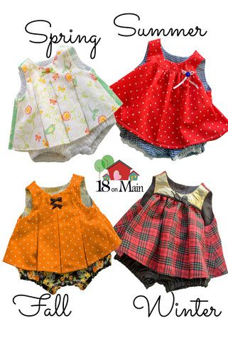 My Baby Girl Romper 15 Doll Clothes Pattern Baby Doll Clothes Patterns Girls Rompers Bitty Baby Clothes