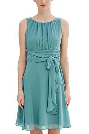 Ebay Abendkleider Glitzer Teure Kleider