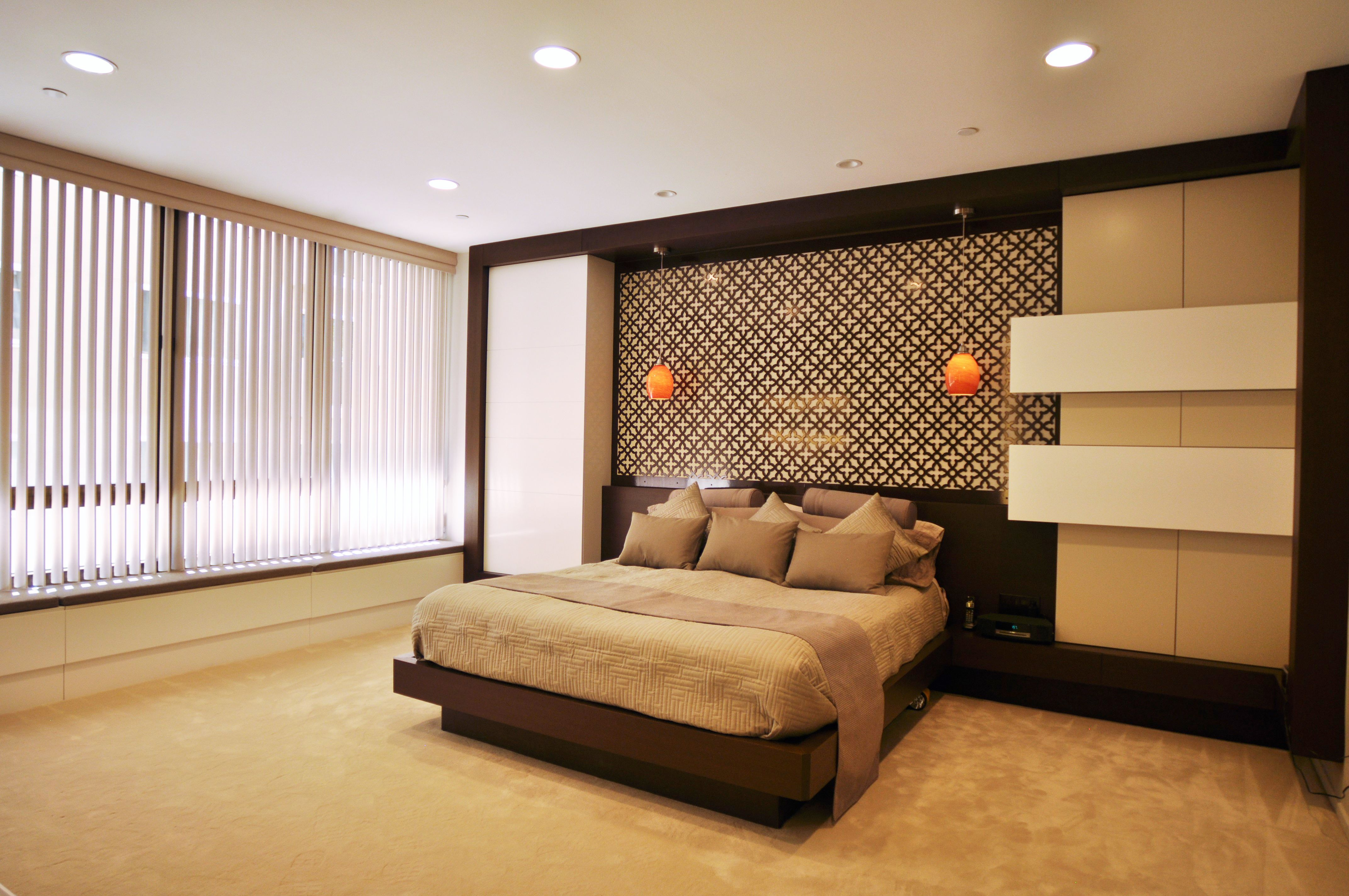 D'life home interiors - kottayam kottayam kerala karan goyal karangoyaljan on pinterest