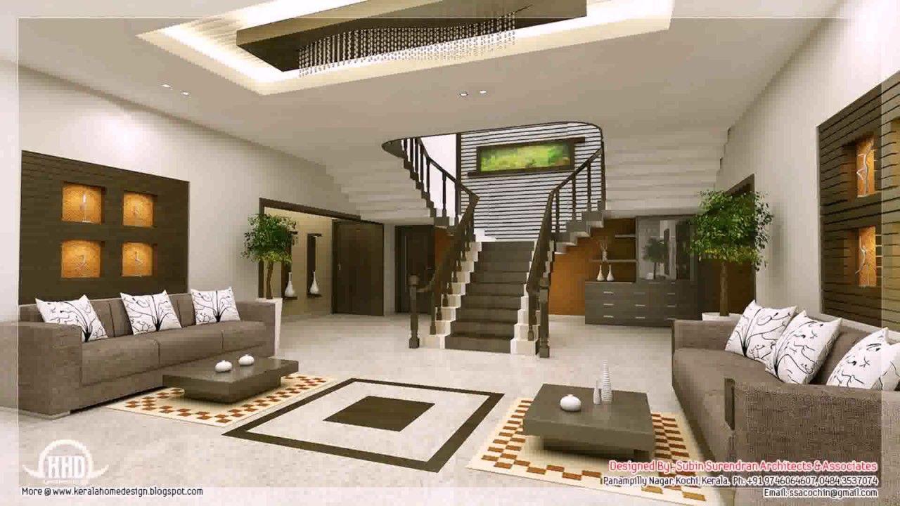 Simple house interior designs pictures also in conception de la rh pinterest