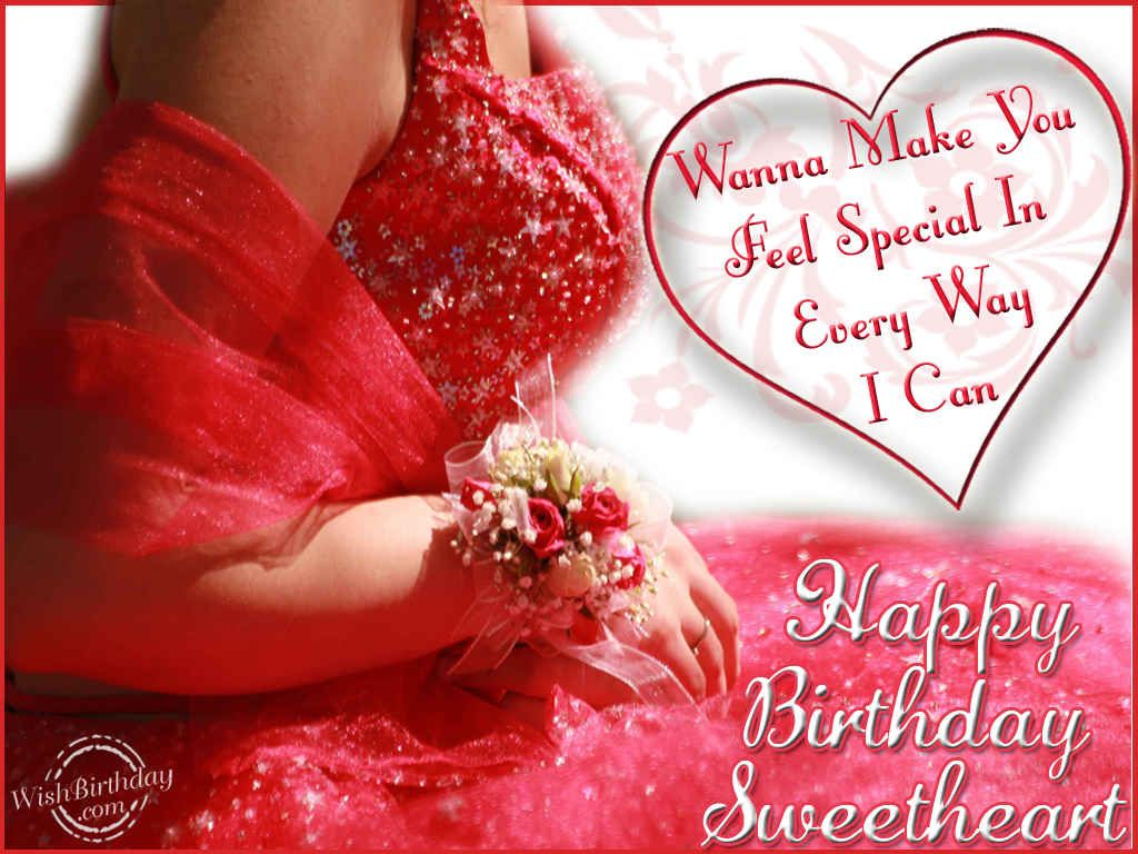 Happy birthday wishes for husband httpwww happy birthday wishes for husband httphappybirthdaywishesonline kristyandbryce Image collections