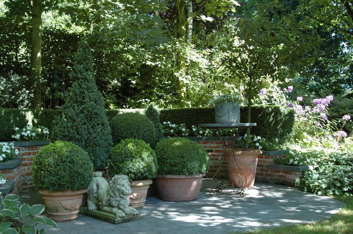 Tuin antwerpen containers y macetas pinterest garden ideas