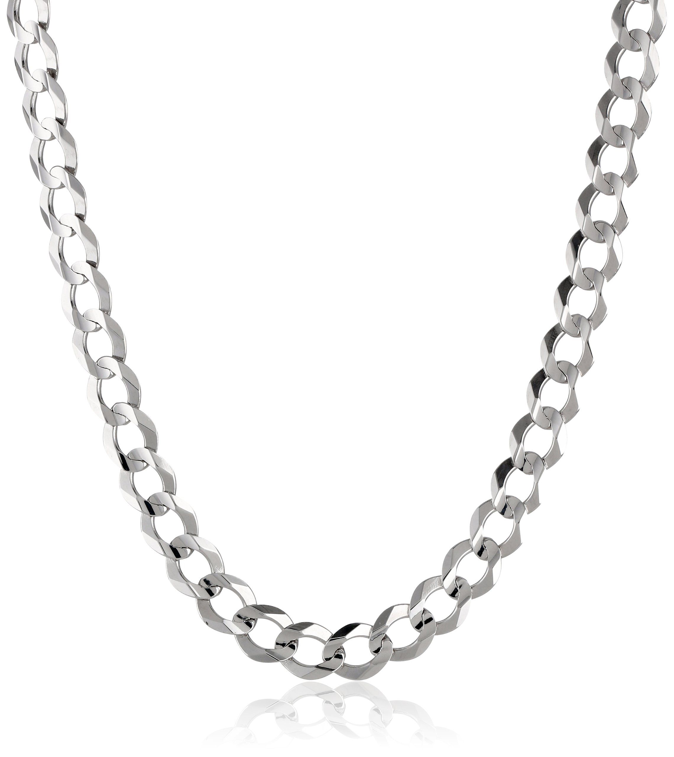 Pin On Necklace Chain