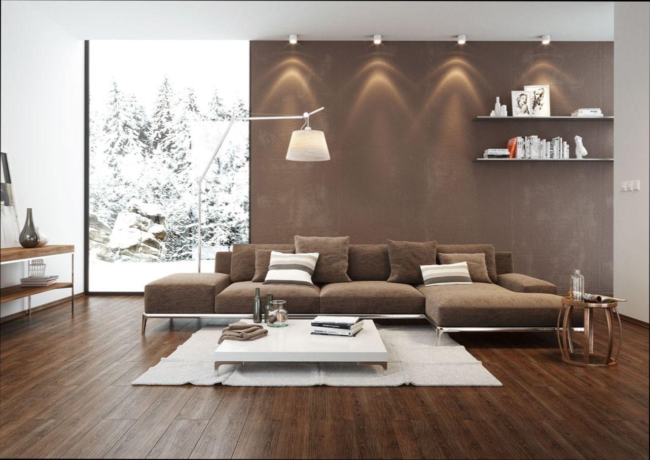 Wohnzimmer Weiss Und Braun Ideen Fur Wohnzimmer Gestalten Living