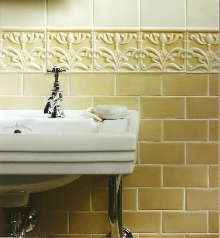 jugendstil badezimmer - google meklēšana | bathrooms | pinterest, Badezimmer