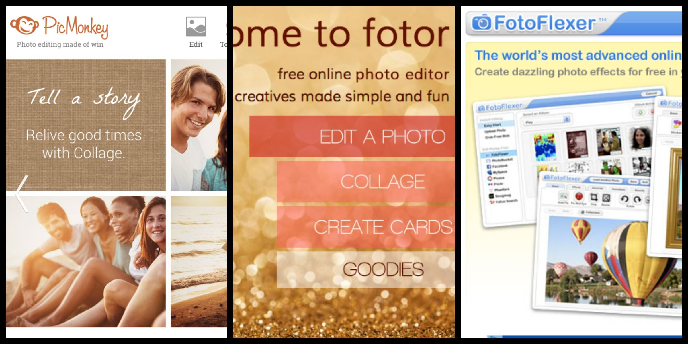Blogs, blogging, bloggers: FINDING FREE PHOTOGRAPHY FOR UNBEATABLE VISUAL CONTENT