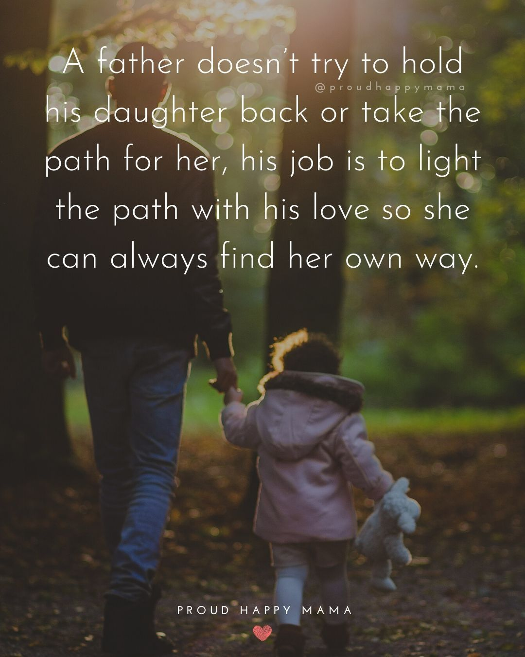 Motivational quotes father #daughter #quotes #father #daughter