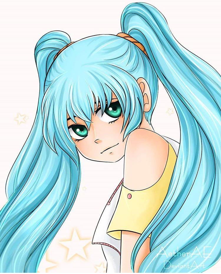 Pin by Liz Senpai ️ on Bakugan girls in 2020 Anime, Art