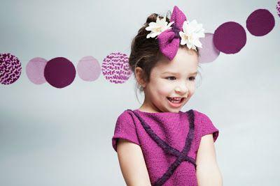 piratamorgan.com: tendencias de moda para niños - Fina Ejerique