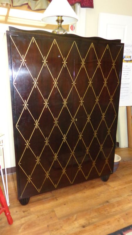 See Used Furniture And Consignment   Find Of The Day   Fort Collins Used  Furniture And