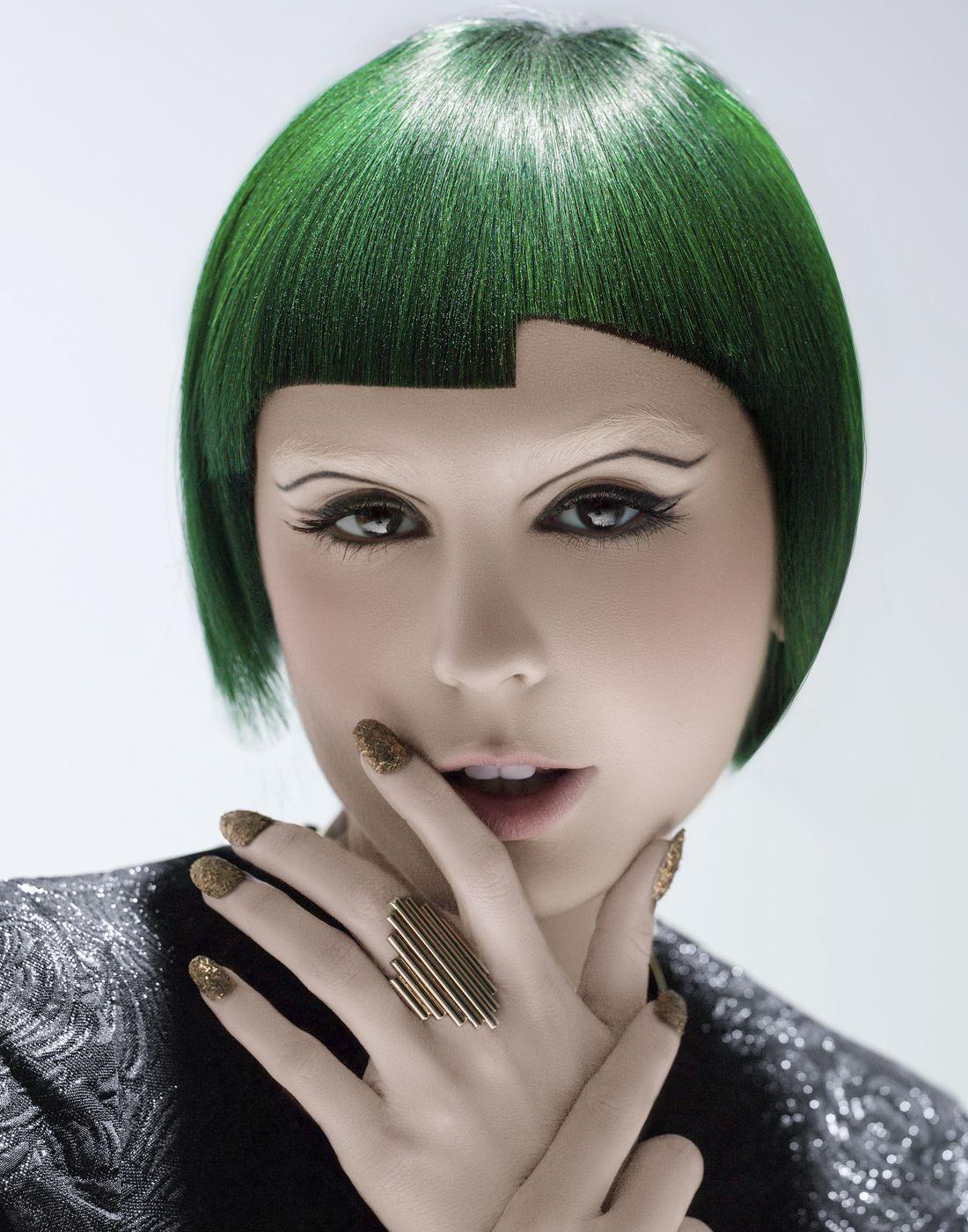 Virtuosity hairconceptphotography damien carney damiencarney