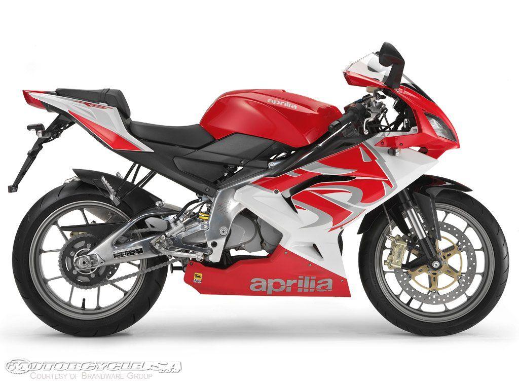 Aprilia Rs 125 2009 2009 Aprilia Rs 125 Arrow Exhaust 2009 Aprilia Rs 125 Fairing 2009 Aprilia Rs 125 Horsepower 2009 Aprili Aprilia Motorcycle Ninja Bike