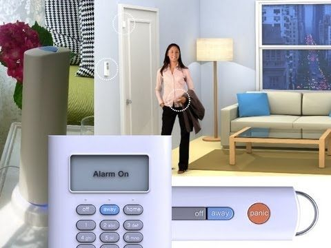 Need The Best Home Security System See Simplisafe Review Home Security Tips Apartment Security Home Security