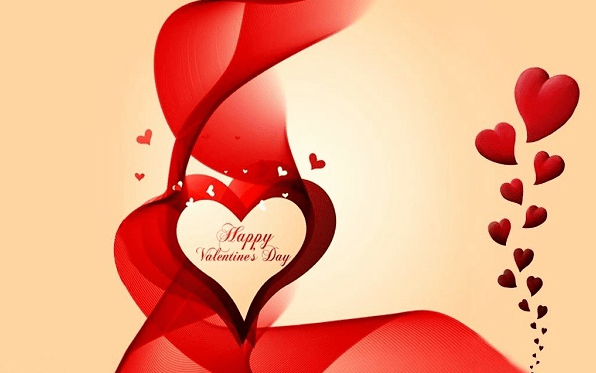 valentines day wallpapers 2018 valentines day wallpaper valentines day is celebrated on february 14th - Why Valentine Day Is Celebrated