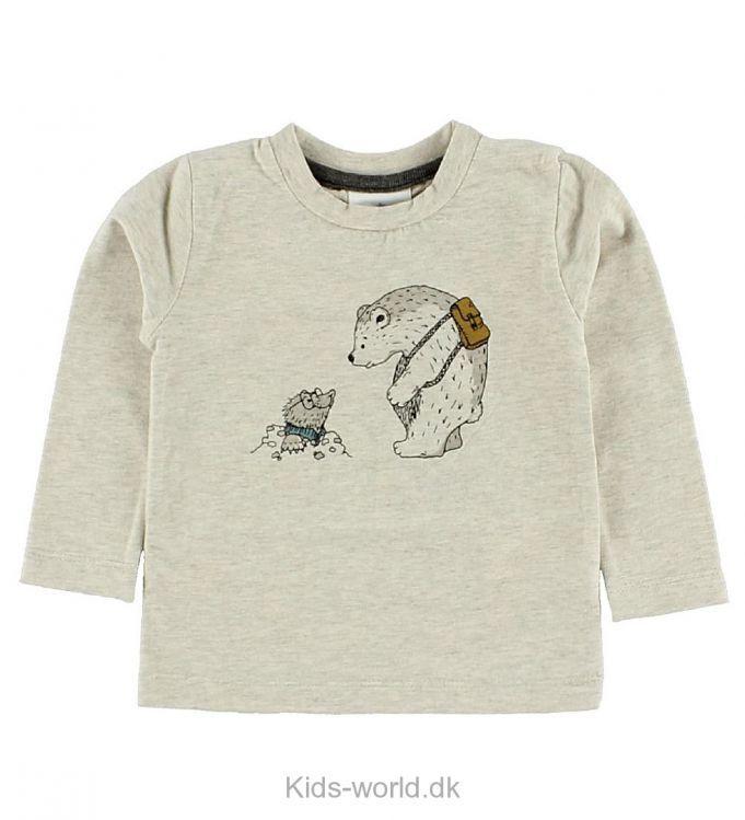 EnFant shirt